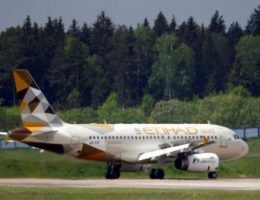 Coronavirus: Middle East airlines revenue losses 'set to reach $19bn'