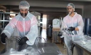 Coronavirus: Moroccans without masks in public risk jail terms