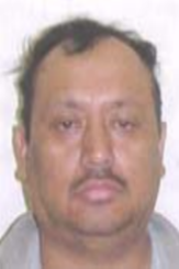Gulf Cartel boss 'El Meme Loco', former lieutenant under Osiel Cárdenas, released from prison