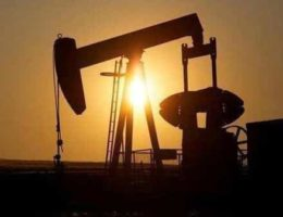 India to buy Middle East crude oil for its strategic reserves