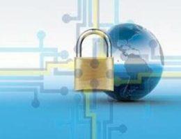 Latin America Under Threat of Cyber Crime Amid Coronavirus