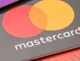 Mastercard Champions Safe and Secure Payment Transactions in Middle East & Africa With Increase to Contactless Payment Limits