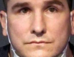 Nevada man charged with stealing 200 masks from VA hospital, prosecutors say