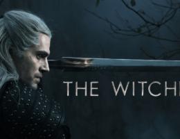 The Witcher Season 2: April 2020 Developments & Latest News