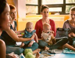 'Workin Moms' Season 4 Coming to Netflix Worldwide in May 2020