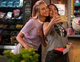 'Alexa & Katie' Final Season Coming to Netflix in June 2020