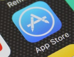 Apple fixes bug that stopped iOS apps from opening