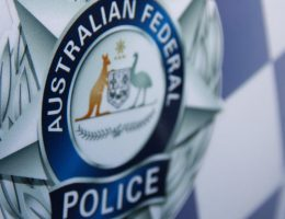 Australian Federal Police made 44 requests for United States-held data in 2019