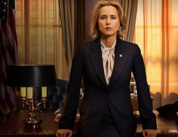 Best New TV Series on Netflix This Week: May 16th, 2020