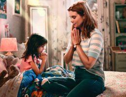 Best Series on Netflix Similar to 'Sweet Magnolias'