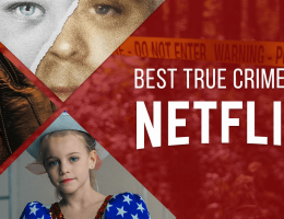Best True Crime Documentaries on Netflix: May 2020