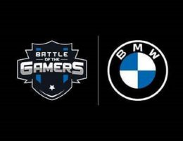 BMW Group Middle East Launches Its First Esport Tournament in the Middle East