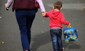 Coronavirus: Children affected by rare inflammatory reaction