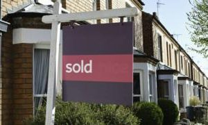 Coronavirus: House moves and viewings to resume in England