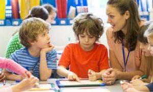 Coronavirus: 'Stop squabbling' demand over opening schools