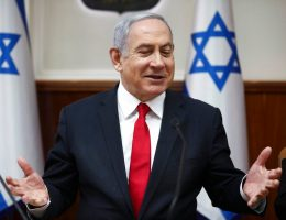 Daniel Mariaschin: Europeans continue unjustified criticism of Israel but ignore real Middle East threats