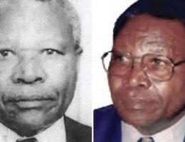 Félicien Kabuga: Rwanda genocide suspect arrested in France