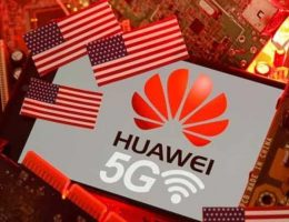 Firmly opposed to latest United States rules against Huawei, says China - business news