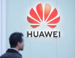 Is Huawei's 5G national security threat or economic opportunity for the UK?