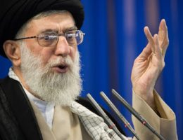 Is Now The Time To Get Ready For A Post Supreme Leader Ali Khamenei Era?