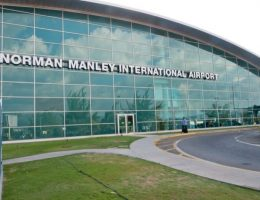 Jamaicans to Begin Returning From the United States This Week