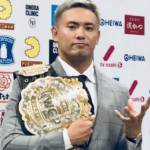 Kazuchika Okada Discusses The 'Rough' Time He Had Wrestling In United States, Having Nobody To Talk To