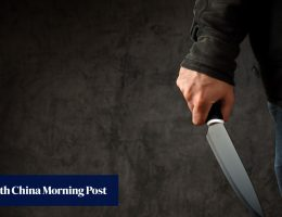 Knife-wielding Australian man acquitted after entering wrong home for sexual fantasy