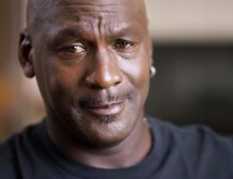 Michael Jordan reveals he wanted to come back for another season after The Last Dance