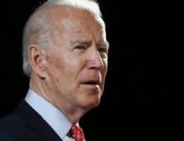 NAACP pushes back on Biden's claim it endorsed him after 'you ain't black' furor