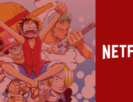 Netflix's Live-Action 'One Piece' Series: Everything We Know