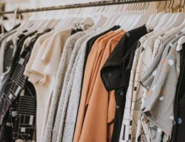 Otrium raises $26 million to sell end-of-season fashion items