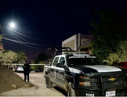Sinaloa: 60 Criminal Murders in April, Wave Of Violence Continues; 50% in Culiacán