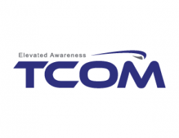 TCOM, L.P., Leader in Integrated ISR Solutions, Expands Global Footprint & Operations in the Middle East and Africa
