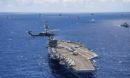 The Hawaii navy base fueling Trump's quest for 'super duper' missiles