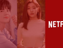 'The Moment' Season 1: Netflix K-Drama, Plot, Cast & Episode Release Schedule