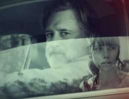 'The Sinner' Season 3 Netflix Release Schedule