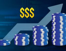 United States Casino and iGaming Industry May Updates
