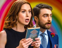 What's New on Netflix UK: May 12th, 2020