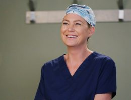 When Will Season 17 of 'Grey's Anatomy' be on Netflix?