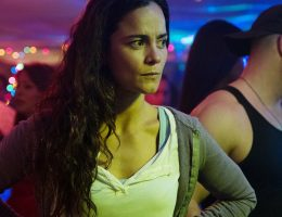 When will Season 4 of 'Queen of the South' be on Netflix?