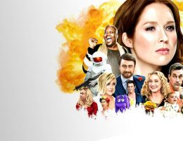 Why Isn't 'Unbreakable Kimmy Schmidt' Interactive Special on Netflix?