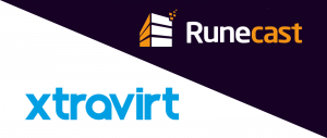 Xtravirt and Runecast announce EMEA partnership that will deliver increased customer value