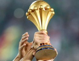 2021 Africa Cup of Nations: Caf still prioritising January start