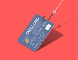Anti-phishing startup Inky raises $20M to ramp up enterprise adoption