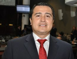Arrests Could Strengthen Links Between Tony Hernández and Sinaloa Cartel in Honduras