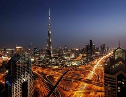 ATM Virtual: Dire April numbers could mark bottom for Middle East