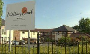 Coronavirus: Durham County Council accused of 'increasing' deaths