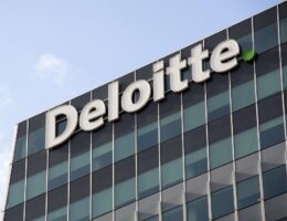 Deloitte: 82% of Surveyed Banking Customers in the Middle East Willing to Start Using Fintech Solutions