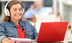 Free internet to help poorer pupils study online