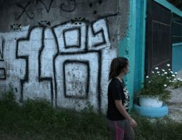 Gang Violence Increasingly Spreading to Women's Prisons in Honduras